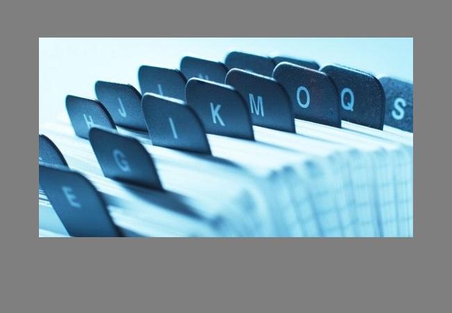 Bitácora en línea